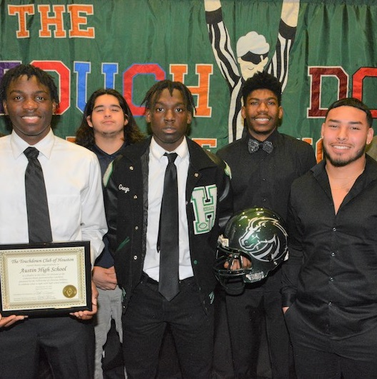 16th-annual-sportmanship-luncheon