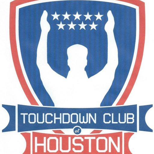 https://touchdownclub.org/wp-content/uploads/2021/03/cropped-logo1.jpg