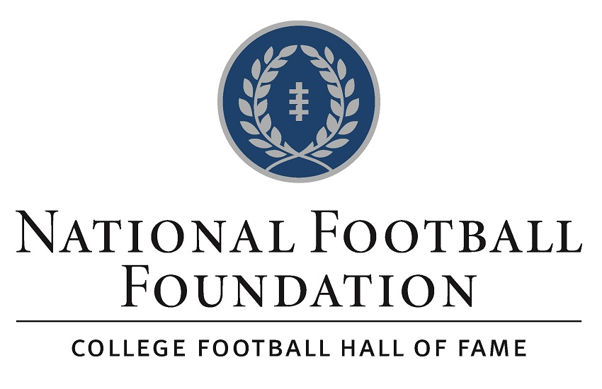 touchdownclub-national football foundation
